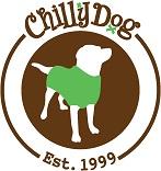 Chilly Dog Logo